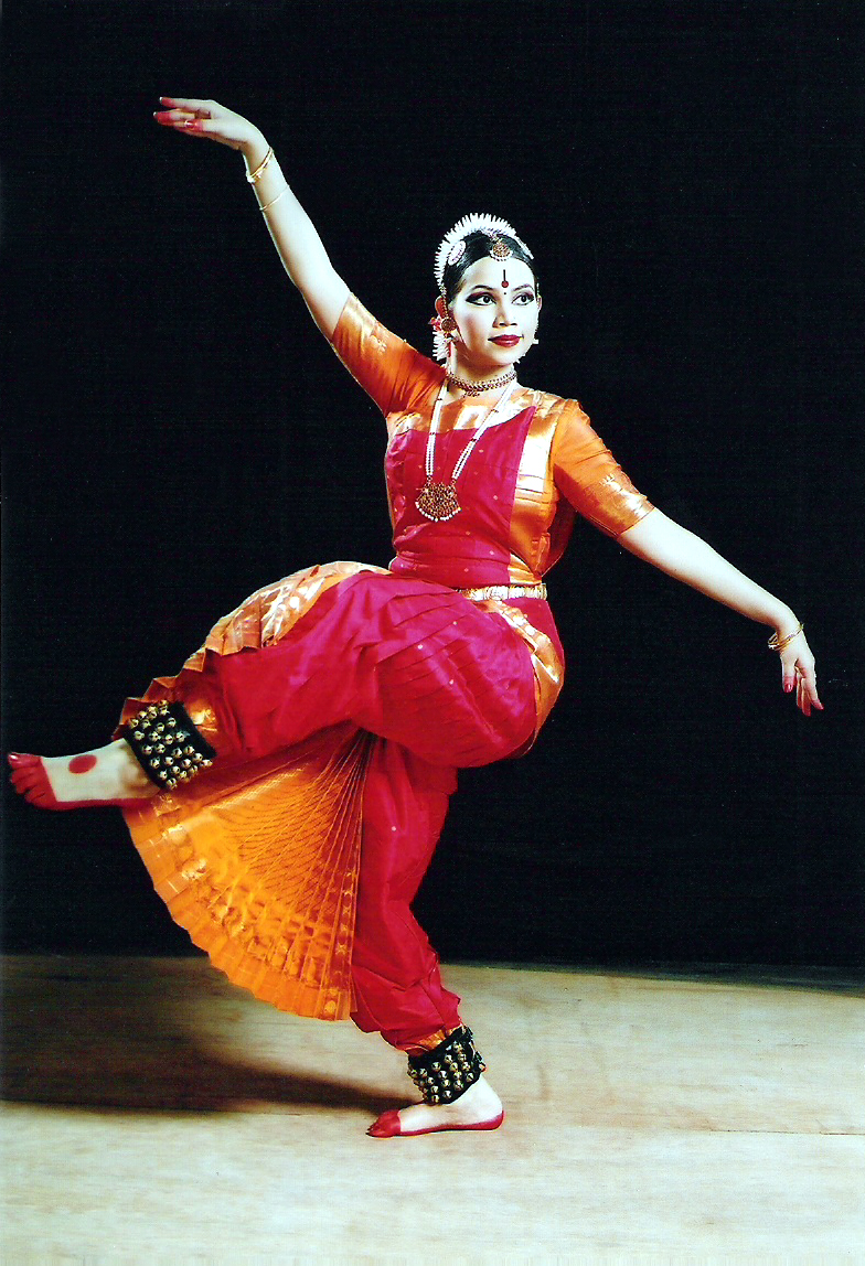 bharatanatyam classical indian dance form Start studying history of bharatanatyam a solo dance form performed for centuries everyone with classical indian dance today owes a debt of.